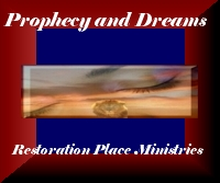 Free Link to Restoration Place Ministries